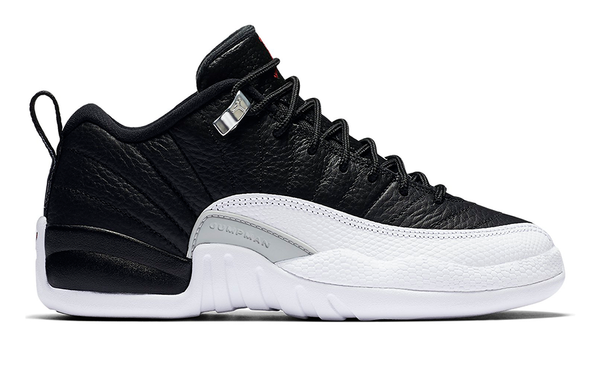 Air Jordan Retro 12 Low