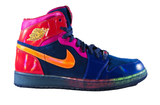 Air Jordan Retro YOTD Pack (Jordan 1 Only) - NOJO KICKS