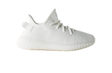 Adidas Yeezy Boost 350 V2 (White Infant) - NOJO KICKS