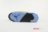Air Jordan 5 Retro Laney - NOJO KICKS