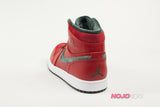 Air Jordan 1 Retro Premier - NOJO KICKS