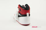 Air Jordan 1 Retro KO - NOJO KICKS