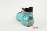 Nike Flyposite Exposed YOTH