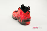 Nike Foamposite One Doernbecher
