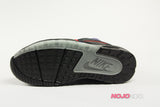 "Nike Air Trainer SC 2 PRM QS ""Megatron"" - NOJO KICKS"
