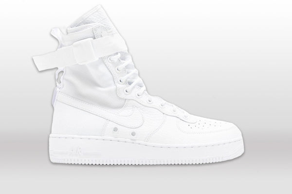 SF Air Force 1 QS