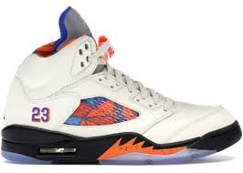 new concept 1e876 3db9b Jordan last shot 14 2018.   250.00. New Jordan 5 Retro international flight