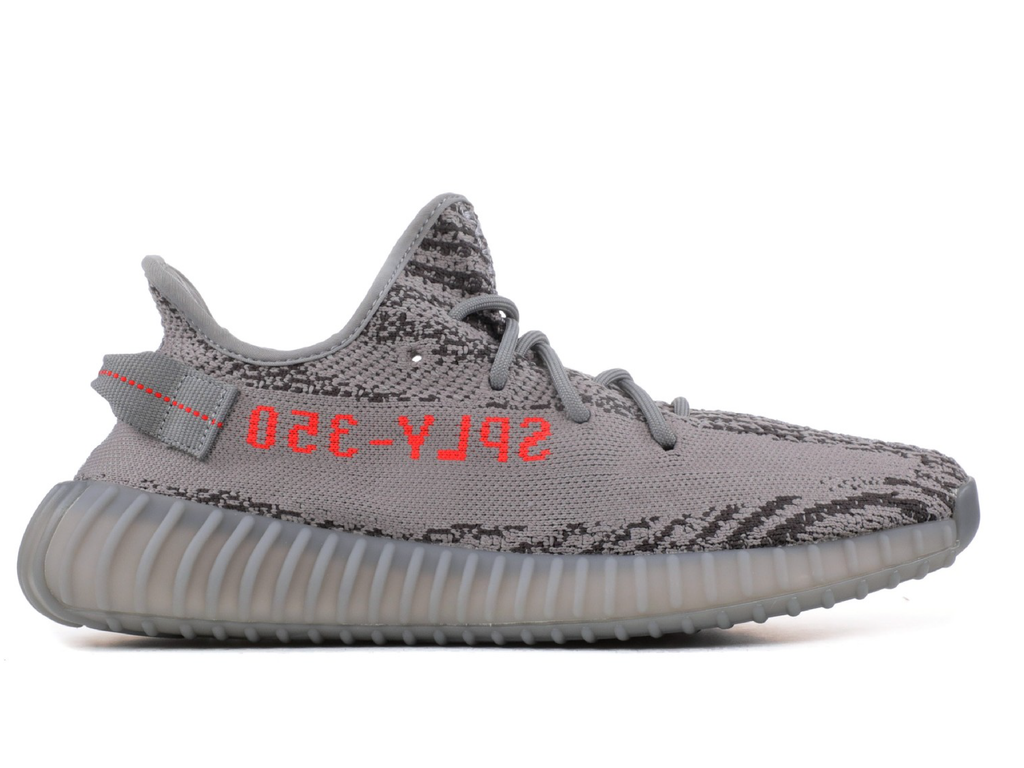 27fbf46a Shop Adidas Yeezy Shoes by Kanye West in Detroit | Nojo Kicks ...