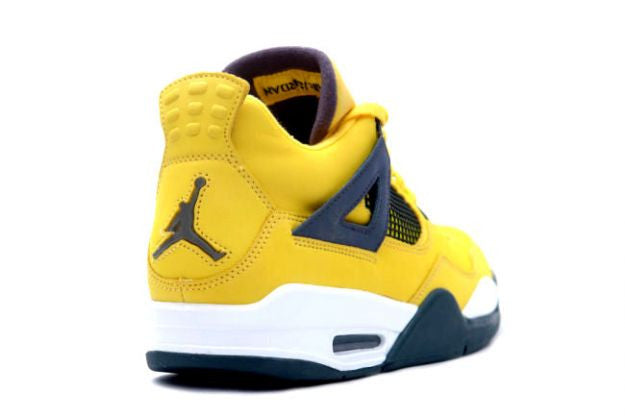 info for 908bb 50bb3 ... discount code for air jordan 4 lightning d0a33 d3a96