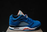 Air Jordan 5 Retro Low 69 Points GS - NOJO KICKS