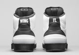 "Air Jordan 2 Retro ""Wing It"" - NOJO KICKS"