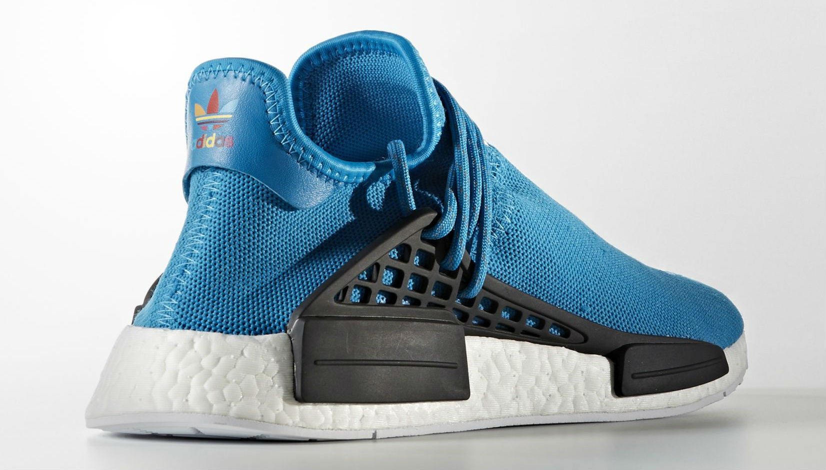 95125ef96a799 Adidas NMD - adidas Originals Men s   Women s Shoes in Detroit ...