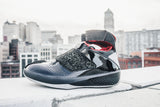"Air Jordan 20 Retro ""Stealth"" 30th Anniversary - NOJO KICKS"