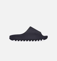 Bape- Shark Face Camo Shorts Fleece