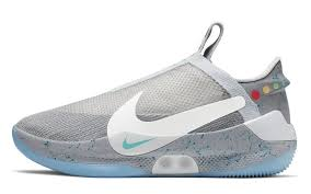 nike adapt bb back to the future