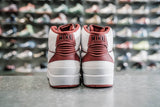 "Air Jordan 2 Retro ""Count Down Pack"" (2s Only) - NOJO KICKS"