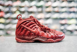Nike Foamposite Red (GS)