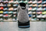 Air Jordan 5 Retro 3Lab5 Gamma - NOJO KICKS