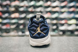 "Air Jordan Flight Flex ""Jeter"" - NOJO KICKS"