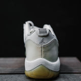 "Air Jordan 11 Retro ""Zen"" - NOJO KICKS"
