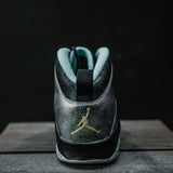 "Air Jordan 10 Retro ""Lady Liberty"" - NOJO KICKS"