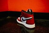 "Air Jordan 1 Retro GS ""Chicago"" - NOJO KICKS"