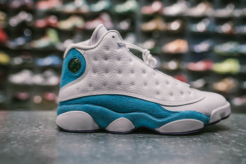 Air Jordan 13 Retro CP3 Home