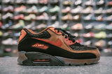 Nike Air Max 90 ICE HW - NOJO KICKS