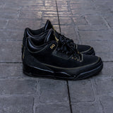 Air Jordan 3 Retro BHM - NOJO KICKS