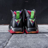 "Air Jordan 7 Retro""Marvin The Martian"" - NOJO KICKS"