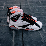 "Air Jordan 7 Retro ""Hot Lava"" - NOJO KICKS"