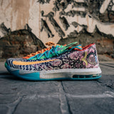 "Nike KD6 ""What The"""