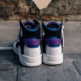 "Nike Flight Huarache ""Fab 5"""