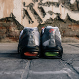 Nike Air Max 95 Greedy - NOJO KICKS