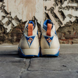 Air Jordan 7 Retro Pacific - NOJO KICKS