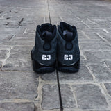 Air Jordan 9 Retro Anthracite - NOJO KICKS