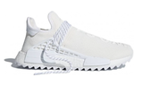 "adidas Human Race NMD Pharrell ""Blank Canvas"""