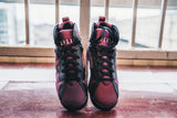Air Jordan 7 Retro Fuchsia - NOJO KICKS