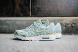 "Nike Air Max 1 Ultra LOTC ""Island"""