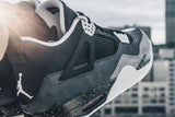 "Air Jordan 4 Retro ""Fear"" - NOJO KICKS"