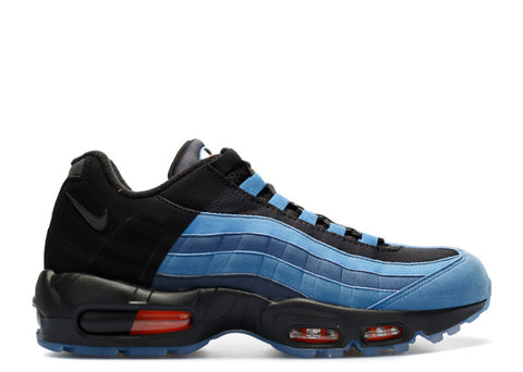 "Nike Air Max 95 ""Lebron""--"