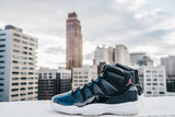 Air Jordan 11 Retro 72-10 GS - NOJO KICKS