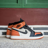 "Air Jordan 1 Retro ""Shattered Backboard"" - NOJO KICKS"