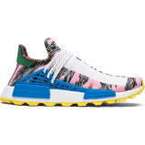 Adidas Human Race Solar Pack mother