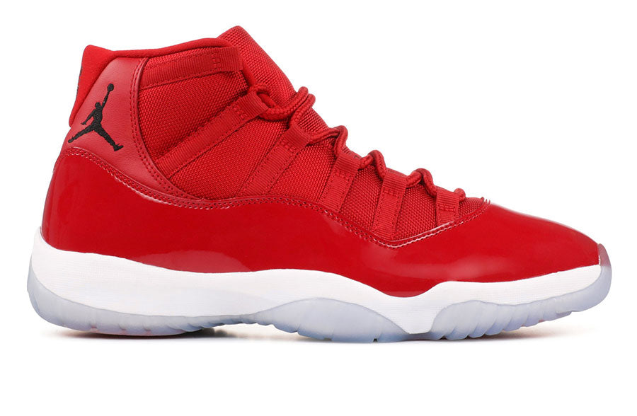 buy online 2d35b 90da7 New Air Jordan 11 Retro