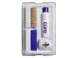 Crep Protect Cure Sneaker Cleaning Pack