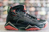 Air Jordan 7 Retro Marvin The Martian GS - NOJO KICKS