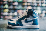 Air Jordan 1 Retro UNC GS - NOJO KICKS