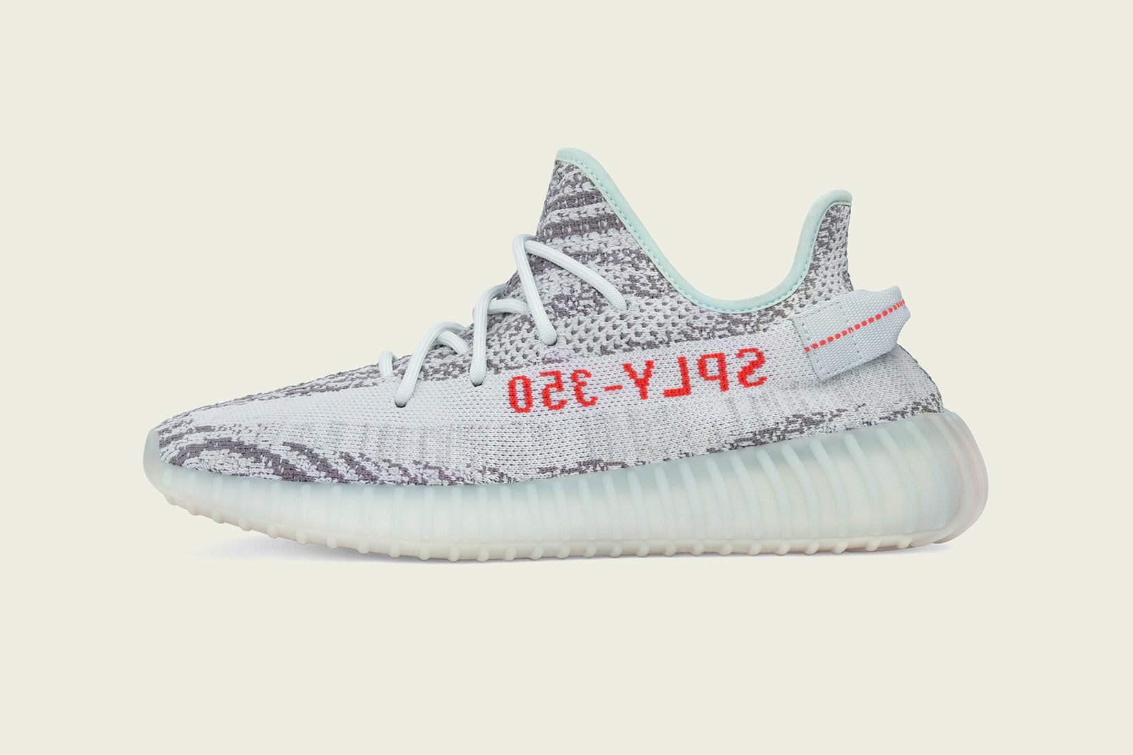 243d64b9c415a Shop Adidas Yeezy Shoes by Kanye West in Detroit