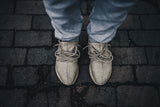 Adidas Yeezy 350 Boost Oxford Tan - NOJO KICKS